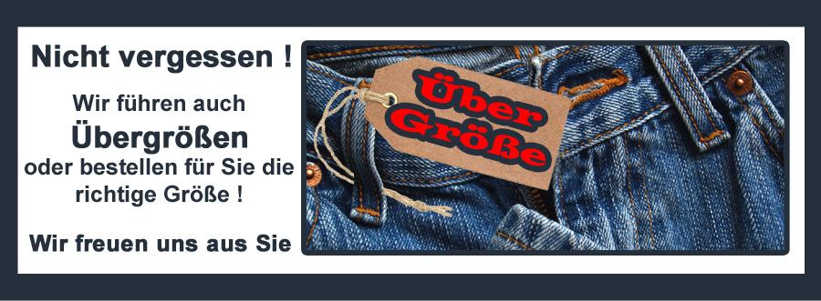 2015-09-08-JHA-Uebergr