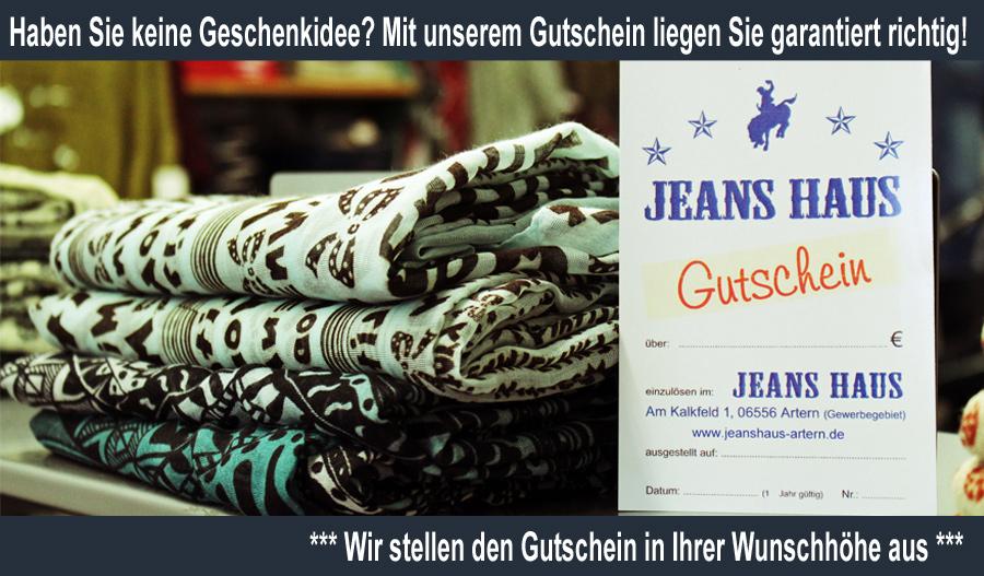 2015-10-28-JHA-Gutschein
